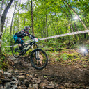 Photo of Matthew JONES (mas) at Grizedale Forest
