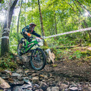 Photo of Dave WILLS at Grizedale Forest