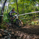 Photo of Ruairi PHELAN at Grizedale Forest