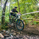Photo of Jack PEDEN at Grizedale Forest