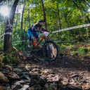Photo of Emma WAREHAM at Grizedale Forest