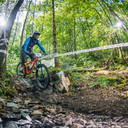 Photo of Noah WILLIAMS at Grizedale Forest