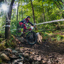 Photo of Robyn WALTON at Grizedale Forest