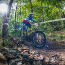 Photo of Traharn CHIDLEY at Grizedale Forest