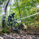 Photo of Nick HINDLE at Grizedale Forest