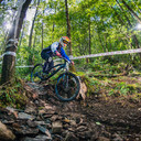 Photo of Jason FOWLER at Grizedale Forest