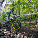 Photo of Gerard BIRCH at Grizedale Forest