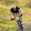 Photo of Jason BOUTTELL at Cathkin Braes Country Park