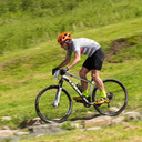 Photo of Christopher CLARK (vet) at Cathkin Braes Country Park