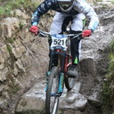 Photo of Andrew GREEN (scot) at Fort William