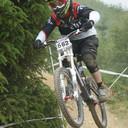 Photo of Robert TAIT at Rhyd y Felin