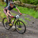 Photo of James FRASER-MOODIE at Cathkin Braes