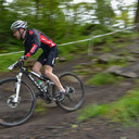 Photo of untagged at Cathkin Braes
