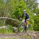 Photo of Craig OWEN at Cathkin Braes Country Park