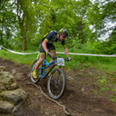 Photo of Pierre THOMAS at Cathkin Braes Country Park