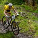 Photo of Gareth MCKEE at Cathkin Braes Country Park