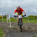 Photo of Ruby MILLER at Cathkin Braes Country Park