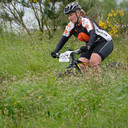 Photo of Louise BROWN at Cathkin Braes Country Park