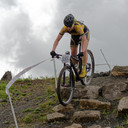 Photo of Nicky HEALY at Cathkin Braes Country Park