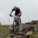 Photo of Steven ROACH at Cathkin Braes Country Park