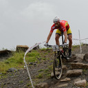 Photo of Ian FIELD at Cathkin Braes Country Park