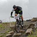 Photo of Tom WRIGHT (exp) at Cathkin Braes