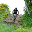 Photo of Christopher KELLY at Cathkin Braes Country Park