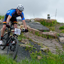 Photo of Andrew ROBERTS (svet) at Cathkin Braes Country Park