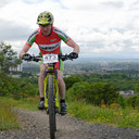 Photo of Michael SPEIRS at Cathkin Braes Country Park