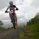 Photo of Graham ROGERSON at Cathkin Braes Country Park