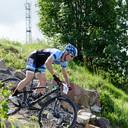 Photo of Jason PAINTON at Cathkin Braes