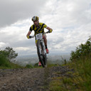 Photo of Christopher TAYLOR (gvet) at Cathkin Braes Country Park