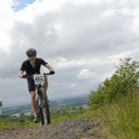 Photo of Ashley ROLES at Cathkin Braes Country Park