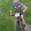Photo of Peter BUSBY at Cathkin Braes Country Park
