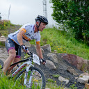 Photo of Andy WEAVING at Cathkin Braes Country Park