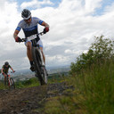 Photo of Barry WHITE at Cathkin Braes Country Park