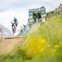 Photo of Jackson FREW at Leogang