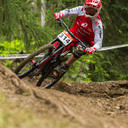 Photo of Filip ZEMAN at Schladming