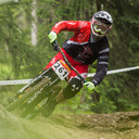 Photo of Peter PINGITZER at Schladming