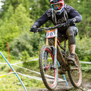 Photo of Bernd HABERSTROH at Schladming