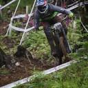 Photo of Jason GAIGER at Rhyd y Felin