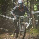 Photo of Sam BOARDMAN at Rhyd y Felin