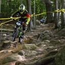 Photo of an untagged rider at Pats Peak, NH
