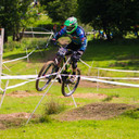Photo of Adam MARSDEN at Rhyd y Felin