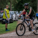 Photo of Adam BUTLIN at Cannock Chase