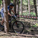 Photo of Paul ROLLASON at Cannock Chase