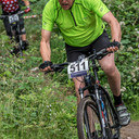Photo of Stephen BRADLEY at Cannock Chase