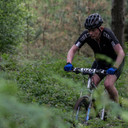 Photo of Dean SPENCER at Cannock Chase