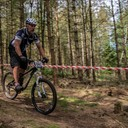 Photo of Simon SMITH (fun) at Cannock Chase