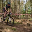 Photo of Thomas COLLEY at Cannock Chase